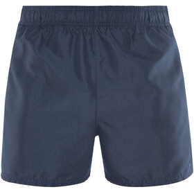 "Nike Swim Solid Volley Shorts Men 4"" Obsidian"